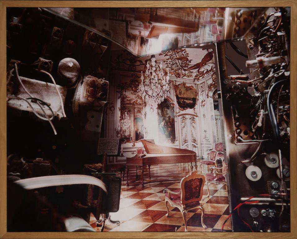 https://s3-eu-west-1.amazonaws.com/nl-kunstveiling-images-prod/mig2-df0fe2b8513e91602ab5e02d09ce81b2-206813-557284.jpg?auto=compress