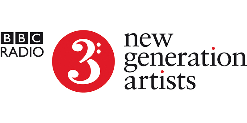 BBC R3 New gen logo.