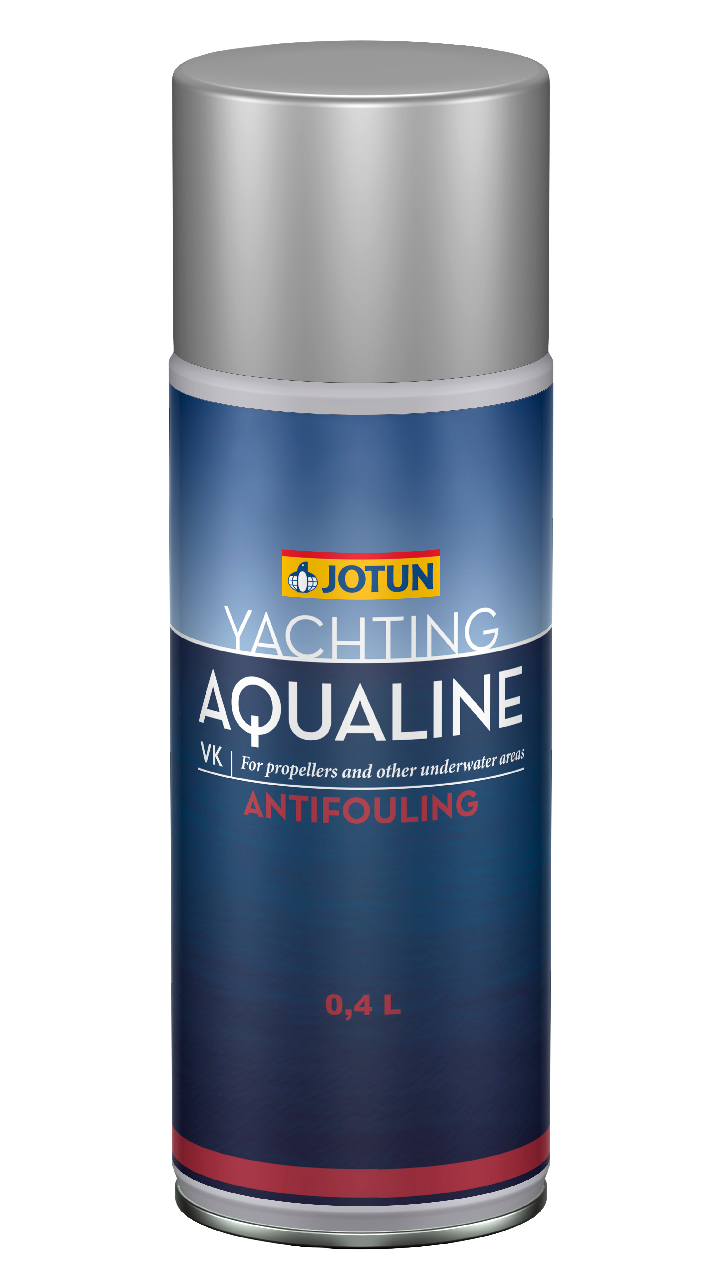Aqualine VK Spray
