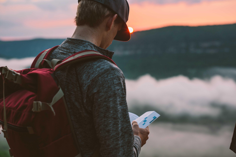 5 razones para contratar tours baratos y originales en Nomadizers