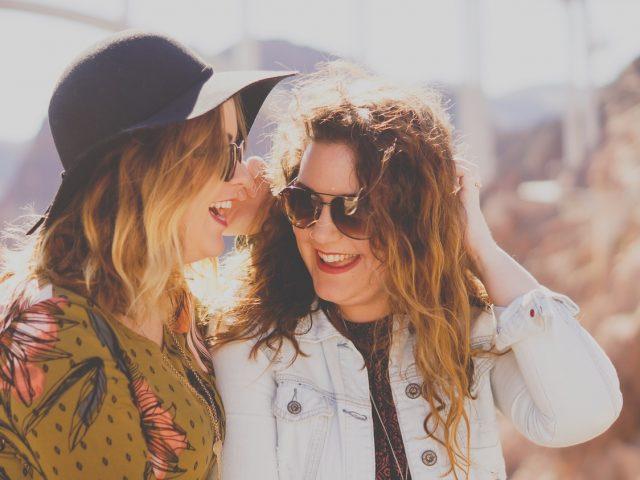 Hacer travelmatch : los 10 mandamientos