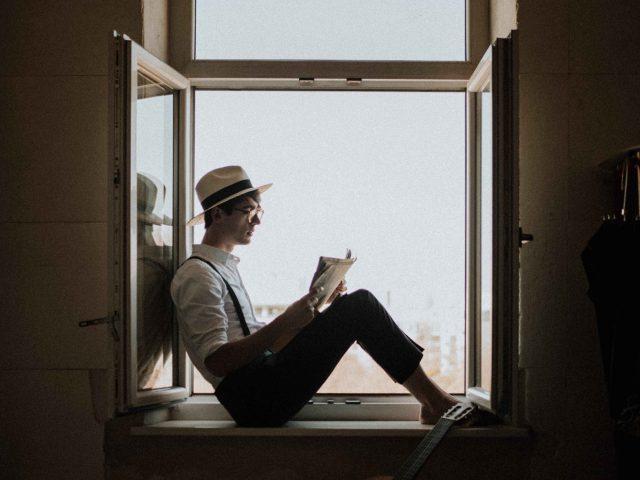 11 propuestas para viajar desde casa con Nomadizers