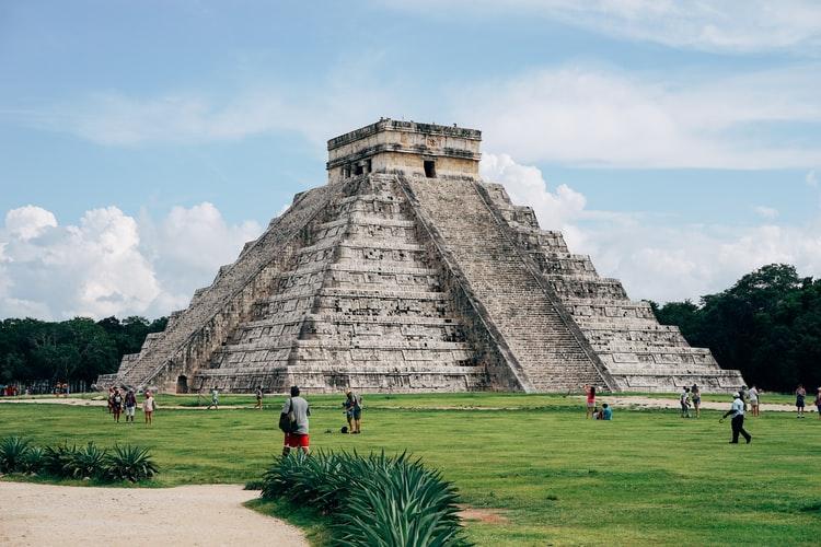 México, un país que te paga por viajar