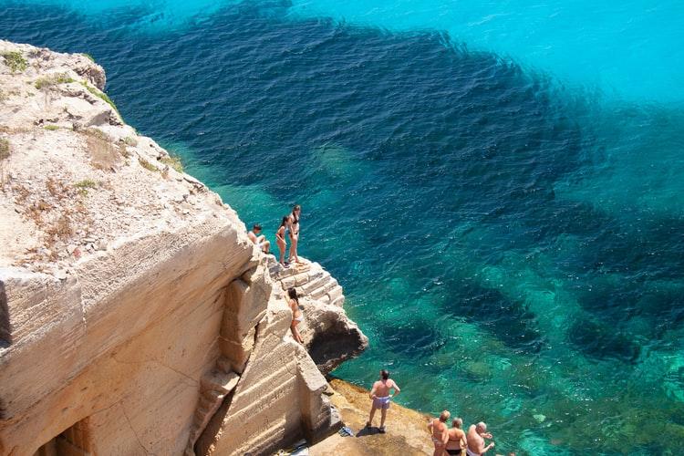Sicilia, un país que te paga por viajar