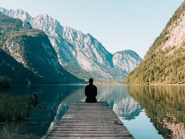 5 motivos para ser un viajero sostenible