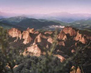 rutas de turismo rural