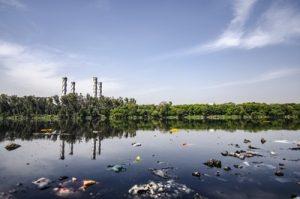 aguas-contaminadas
