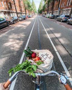 bici-en-ciudad