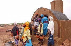 Guerra en el Sahel