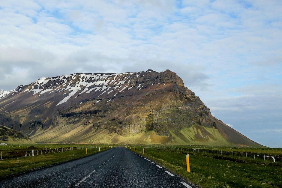 Imagen de de Islandia: mitos y realidades de los países nórdicos.