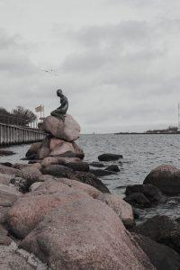 Fotografía Dinamarca: mitos y realidades de los países nórdicos