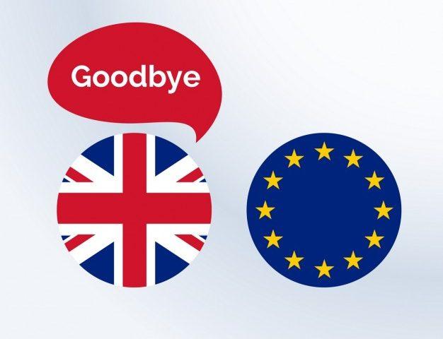 Brexit para millennials y generación Z