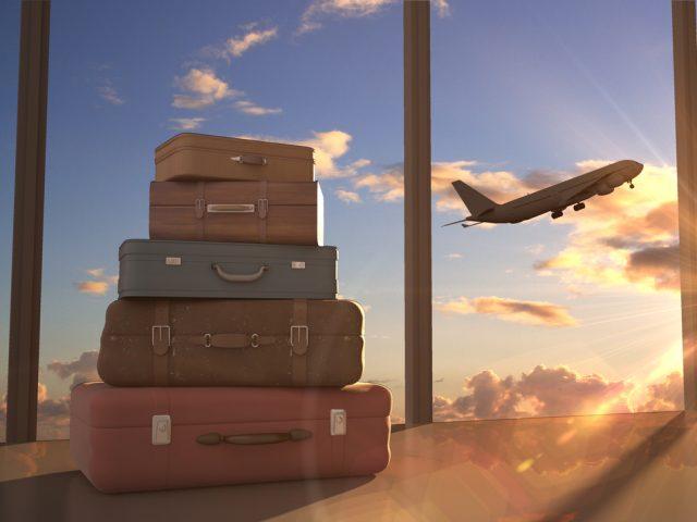 Cómo viajan los millennials V.S Cómo viaja la generación Z