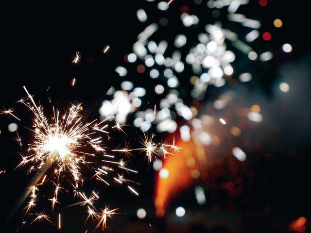 ¡5 formas diferentes de celebrar San Juan!