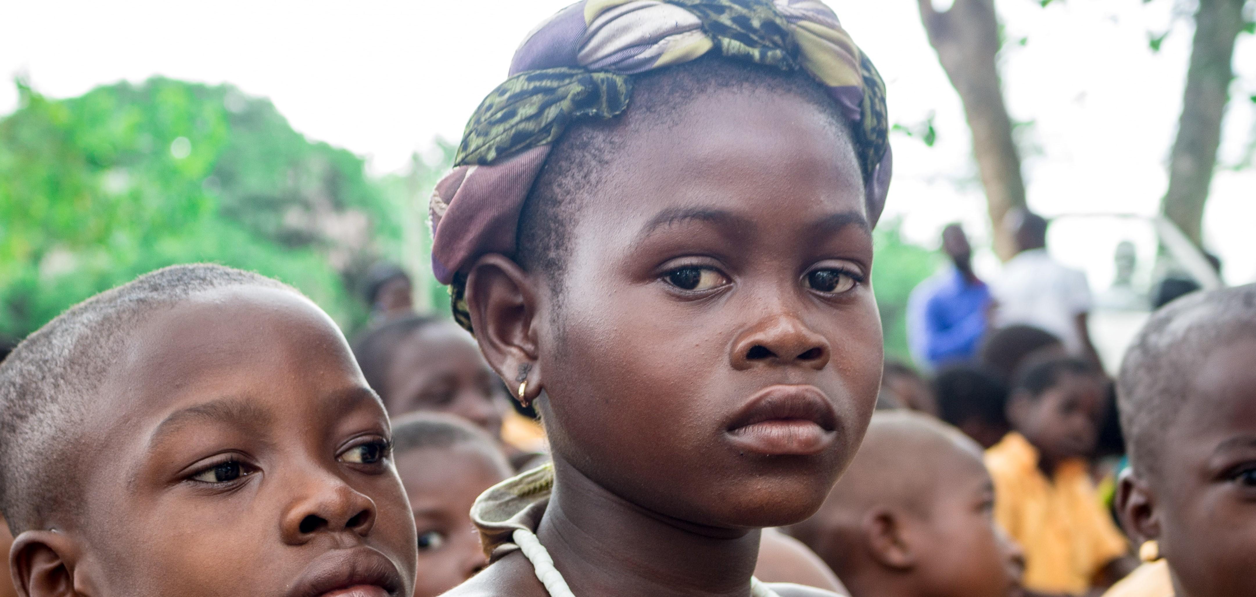 Mitos y realidades sobre la ablación femenina