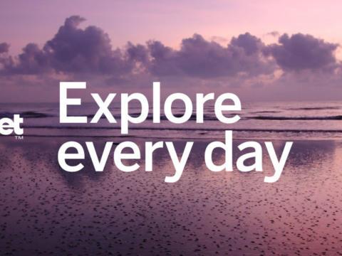Lonely Planet - Reiseguidene til hele verden!