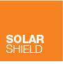 solarshield.jpg#asset:90225