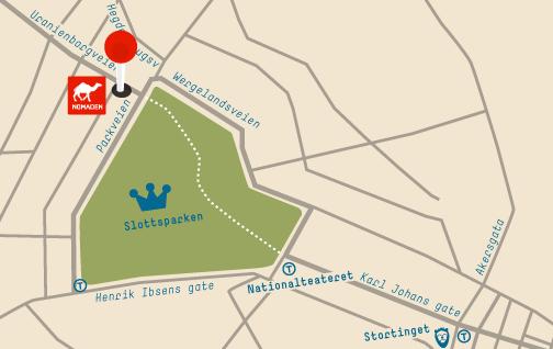 Nomaden_Butikk_kart_web.png#asset:75316
