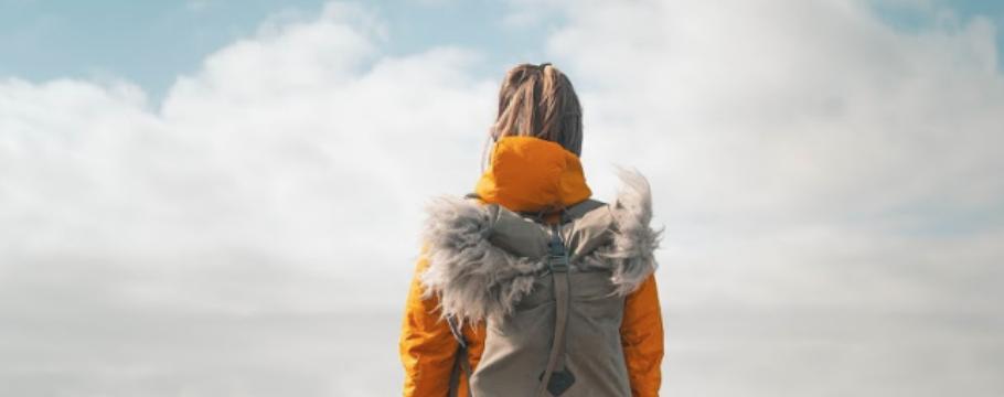 Våre beste høstferie-tips: Små og store turer i Norge