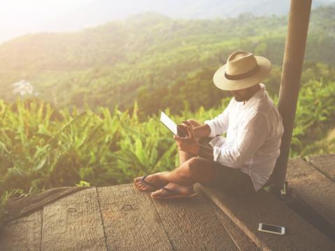 10 bøker som gjør deg klokere på Latin-Amerika