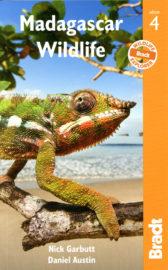 Bradt Guide Madagascar Wildlife