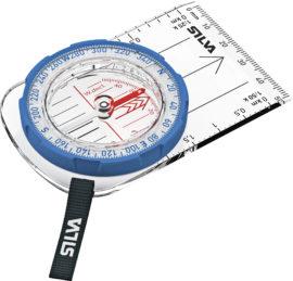 Compass Field