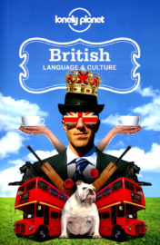 British Language Culture