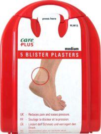 Blister Plasters Medium