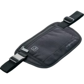 Go Travel Rfid Blocking Money Belt