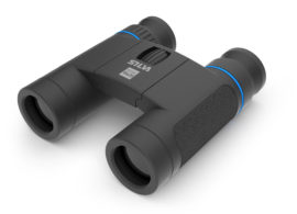 Silva Scenic 10 (Binoculars)