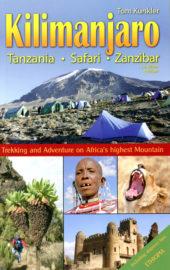 Kilimanjaro: Tanzania - Safari - Zanziba