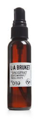 089 Deo Spray Koriander/vetivert
