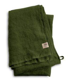 Nomaden Reisehåndkle I Lin