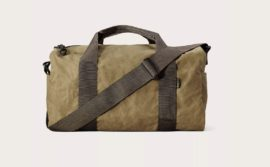Filson Field Duffle Small
