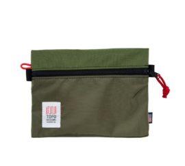 Accessory Bags Medium