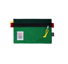 Accessory Bags Small