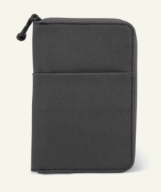 Powell Travel Wallet