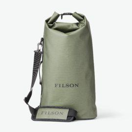 Dry Bag Large