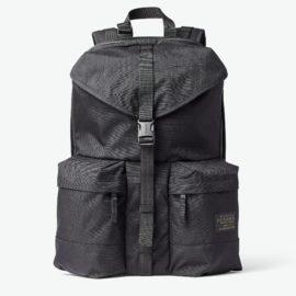 Ripstop Nylon Backpack 35L