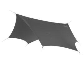 Dryfly Rain Tarp