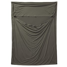 Craghoppers Sleeping Liner Nosilife