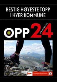 Opp 24