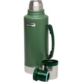 Legendary Classic Flask 1L