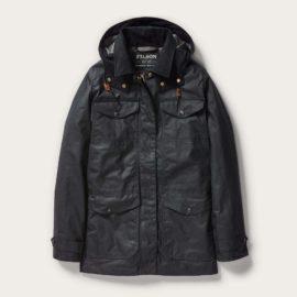 Moorcroft Jacket Dame