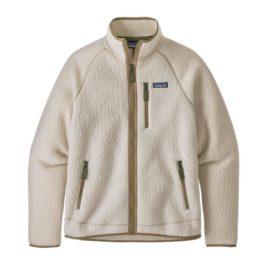 Patagonia  M´s Retro Pile Jacket