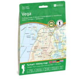 Topo 3000 3030 Vega