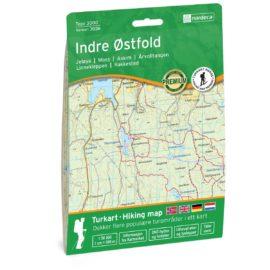 3036 Indre Østfold