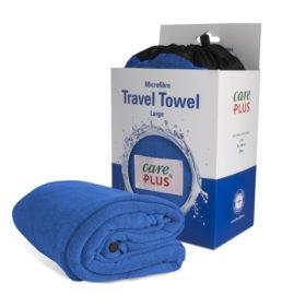 Reisehåndkle