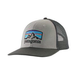 Patagonia  Fitz Roy Trucker Hat