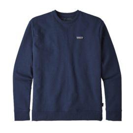 Patagonia  P 6 Label Uprisal Crew Sweatshirt Herre